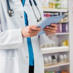 Ce que votre pharmacien peut faire pour vous - Jean Coutu - Saint-Vallier