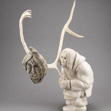 Atelier d'initiation à la sculpture sur pierre