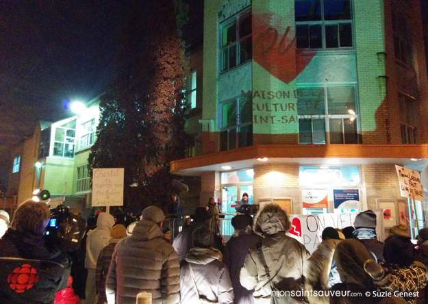 2015-11-30_Grand_Rassemblement_ancienCentreDurocher