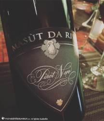 fin_gourmet_vin