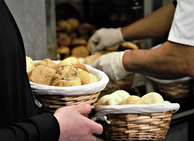 boulangerie_pexels-photo-251610