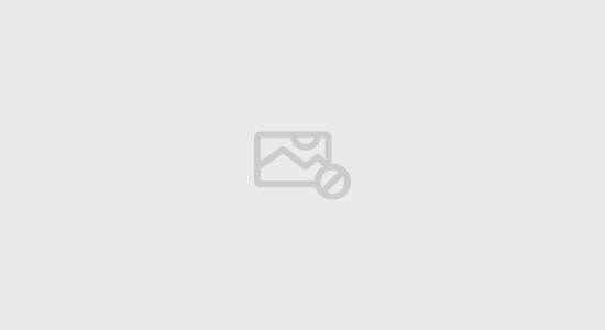 Gekcool : une seconde vie pour les bannières imprimées - Suzie Genest