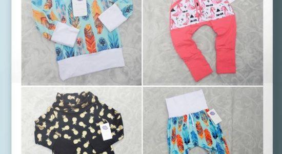 Vêtements évolutifs pour enfants – fabriqués à Québec   Timôme et merveilles