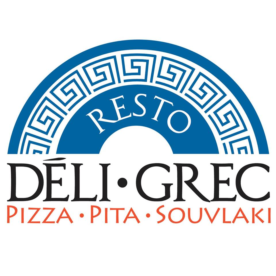 Déli Grec