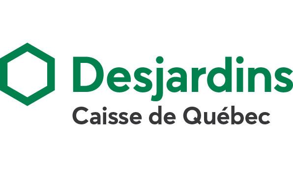 Desjardins – Caisse de Québec