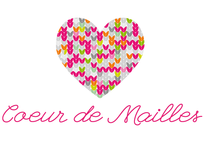 Coeur de mailles
