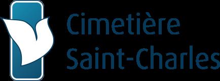 Cimetière Saint-Charles