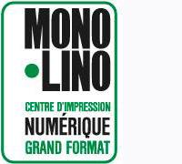 Mono-Lino