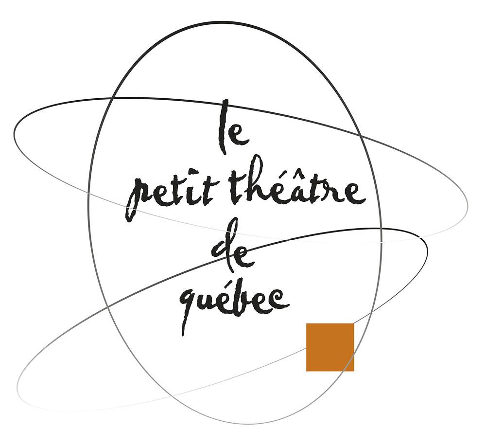 Petit théâtre de Québec (Le)
