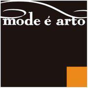 Mode é Arto