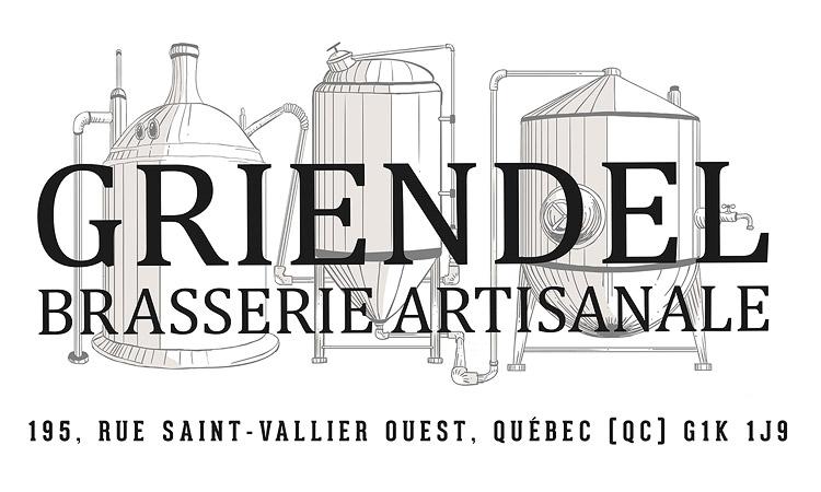 Griendel - Brasserie Artisanale