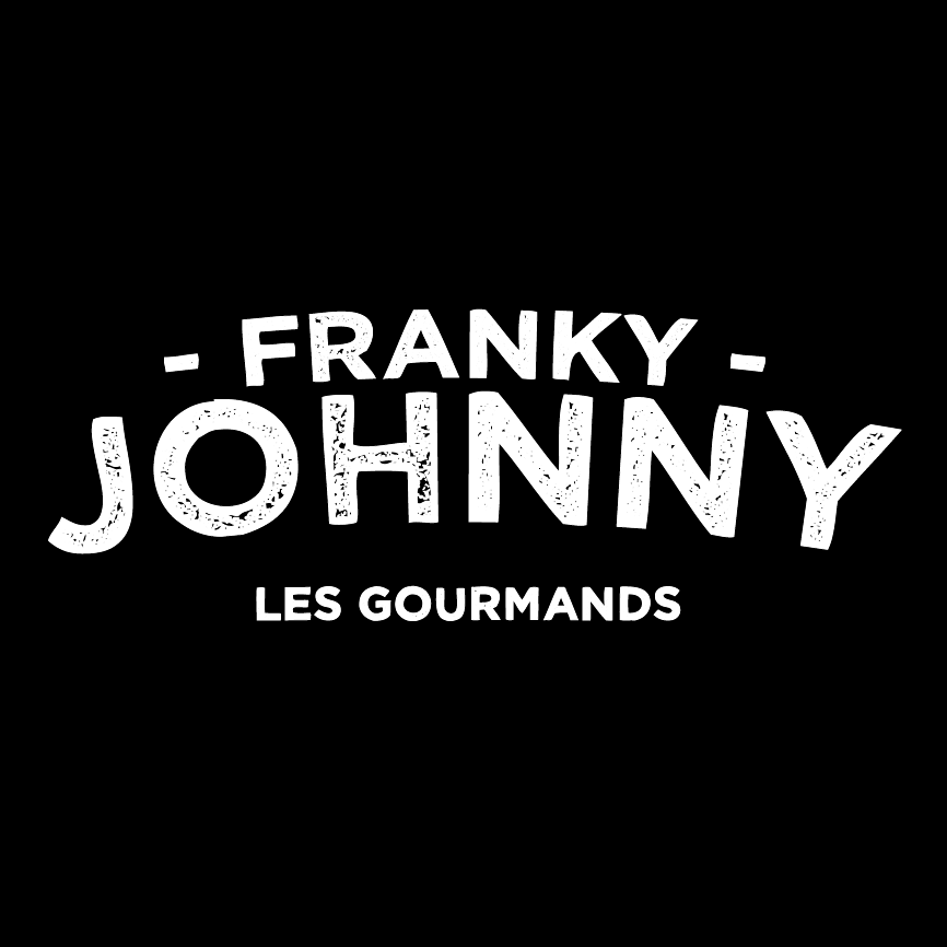 Franky–Johnny : les gourmands
