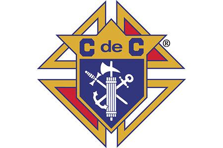 Chevalier de Colomb