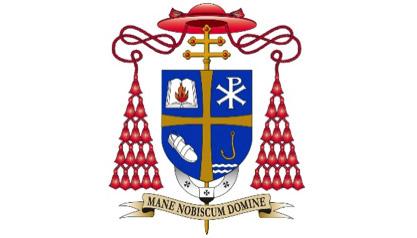 Diocèse de Québec