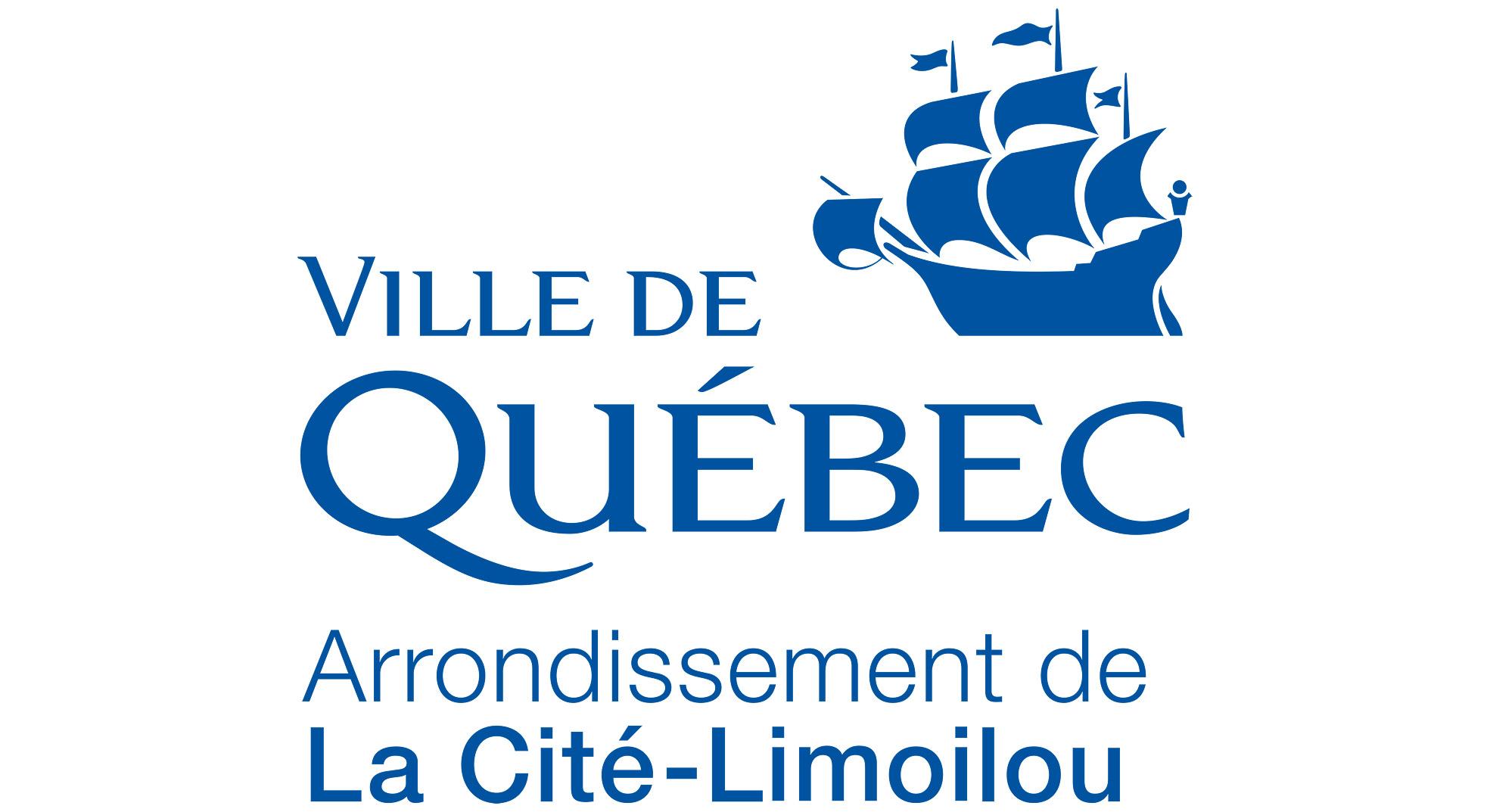 Ville de Québec - Arrondissement Cité-Limoilou