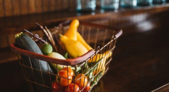 Ouverture en fin d'été et recrutement pour l'épicerie coop zéro déchet - Suzie Genest