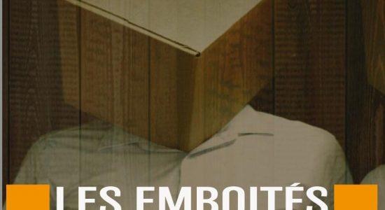 Les Emboités