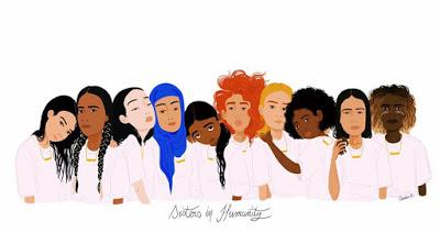 5 à 7 du Comité Femmes immigrantes: Une bonne mère?!