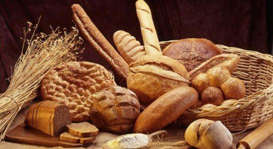 Boulangerie pour Saint-Sauveur : des développements et un sondage - Suzie Genest