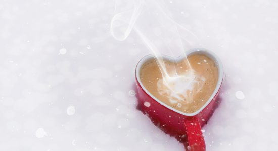 Ha! L'amour… l'amour… dans Saint-Sauveur et Saint-Roch - Véronique Demers