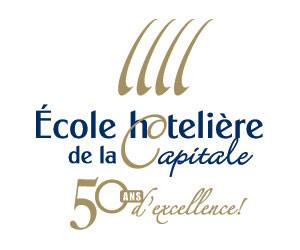 École Hôtelière de la Capitale