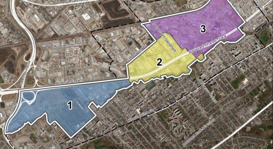 La Ville de Québec consulte pour une Vision d'aménagement du secteur Charest Ouest - Suzie Genest