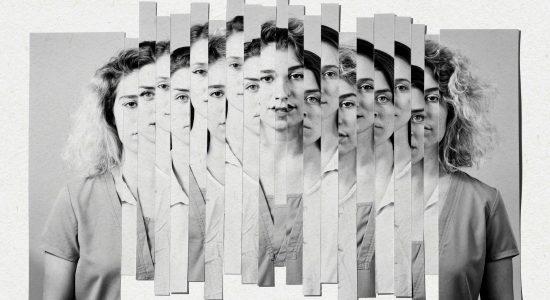 Les singulières <em>Sorcières</em> de Joker Joker - Léa Fischer-Albert