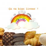 Livraison | Boulangerie Borderon et Fils