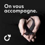 Accompagnement - Cimetière Saint-Charles