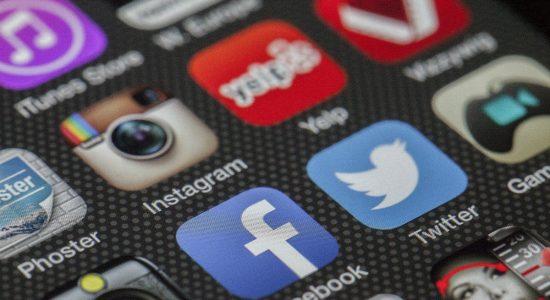 Les médias sociaux au coeur de la stratégie d'emploi - Véronique Demers