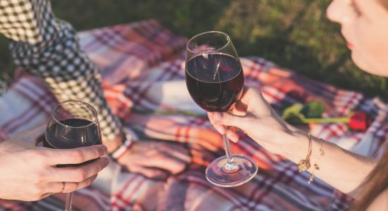 Terrasses, alcool, barbecues: une Ville de Québec assouplie pour l'été 2020 - Suzie Genest