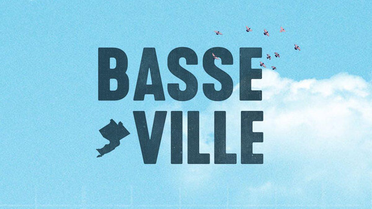 La Basse-Ville en vidéo | 11 décembre 2020 | Article par Suzie Genest