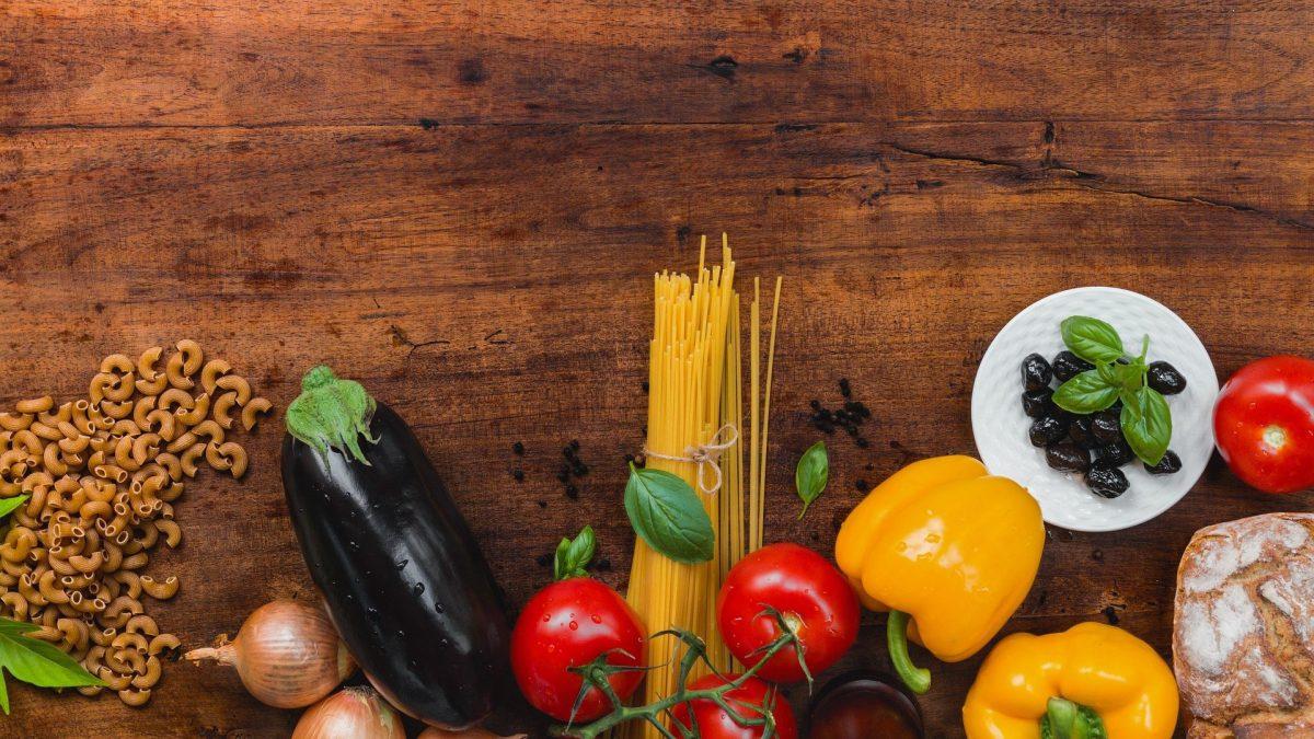 L'épicerie écologique La Locale ouvrira en mai | 20 janvier 2021 | Article par Véronique Demers