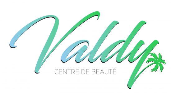 Nouveau centre beauté | Coiffure et formation Valdy
