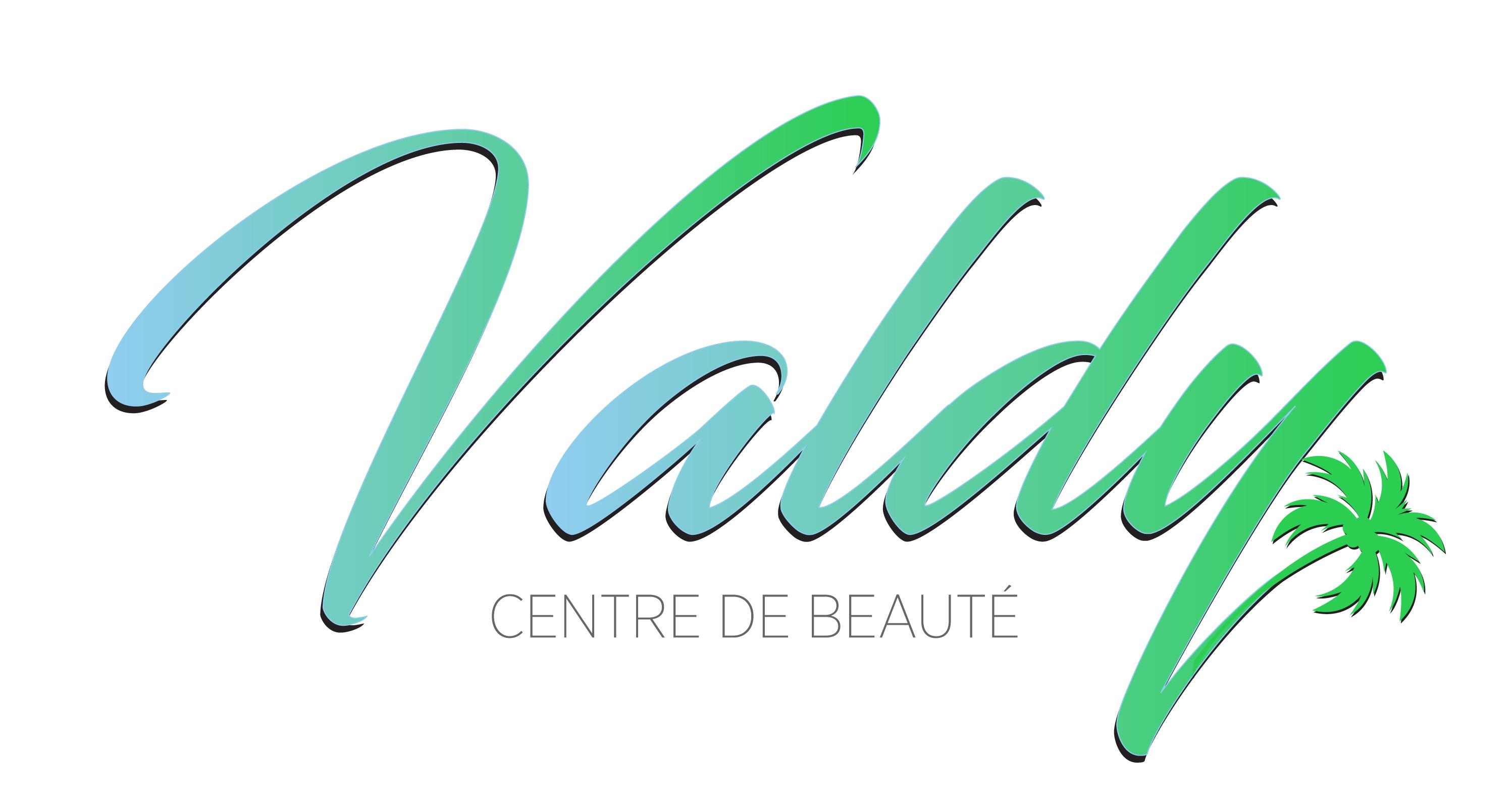 Nouveau centre beauté   Coiffure et formation Valdy