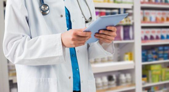 Ce que votre pharmacien peut faire pour vous | Jean Coutu – Saint-Vallier