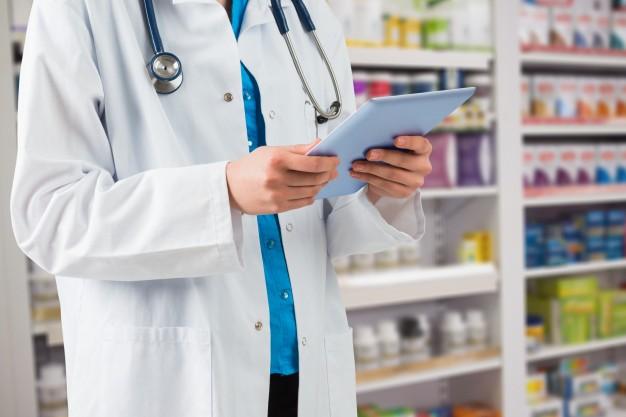Ce que votre pharmacien peut faire pour vous | Jean Coutu - Saint-Vallier