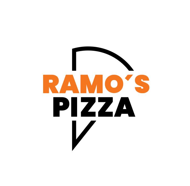 Pizza Ramos