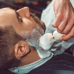 Formation de barbier - Coiffure et formation Valdy