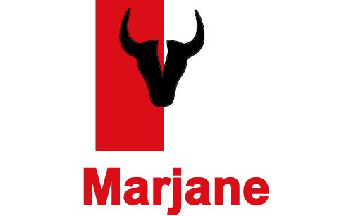 Marjane | Boucherie - Épicerie - Traiteur