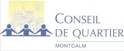 Assemblée du conseil d'administration Montcalm