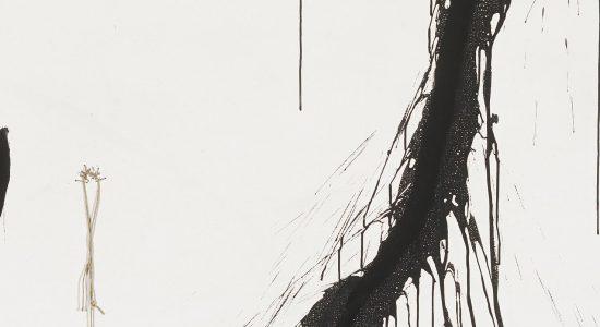 Série d'ateliers d'art | À la découverte de Joan Miró