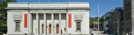 Escapade: Musée des beaux arts de Montréal   Exclusif aux Membres