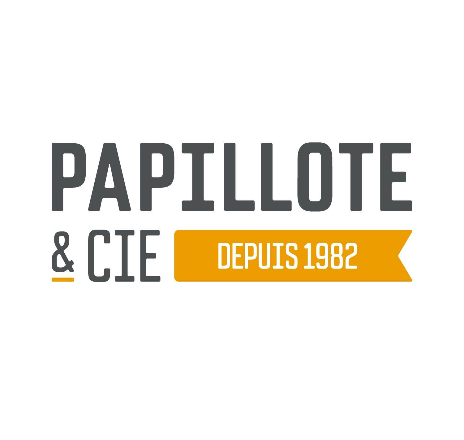 Papillote & Cie