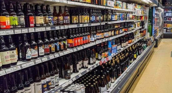 Bières de micro-brasseries québécoises | Tradition Courtemanche Baril