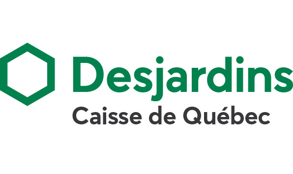Desjardins - Caisse de Québec