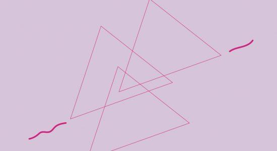 Initiation à la programmation visuelle avec Micro:bit